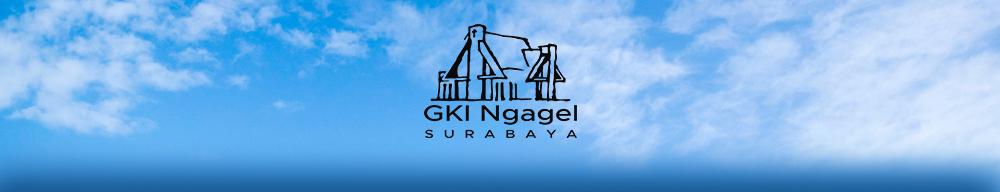 GKI Ngagel